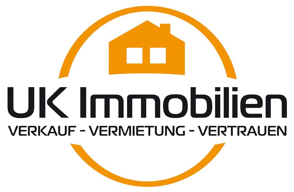 Bild zu UK Immobilien in Frankfurt am Main