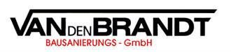 Bild zu van den Brandt Bausanierungs GmbH in Berlin