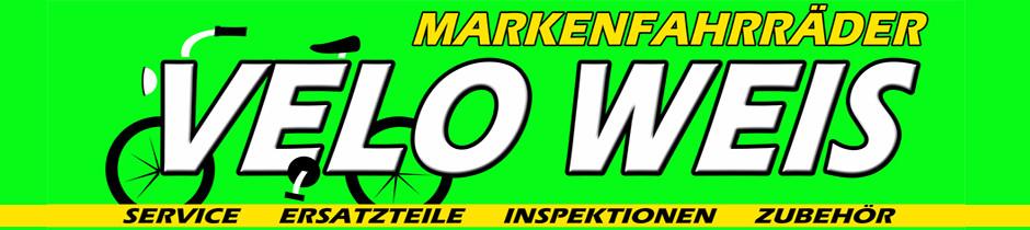 Bild zu Velo-Weis Markenfahrräder in Mainz