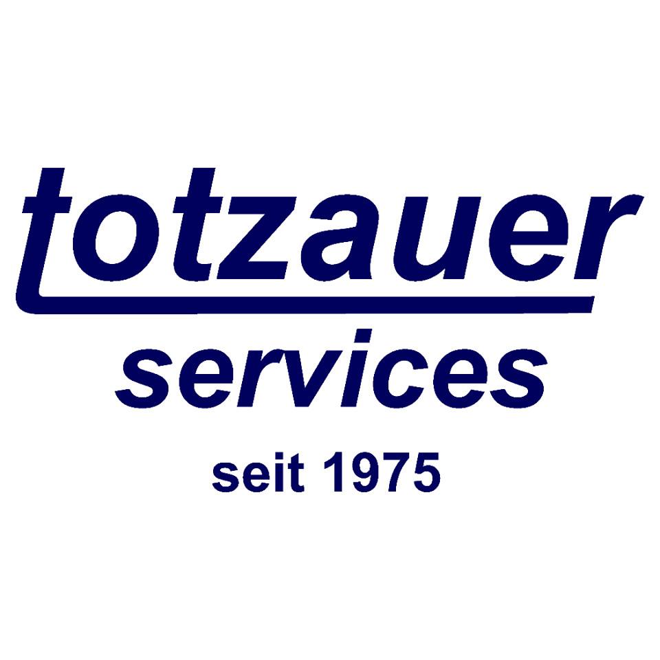 Bild zu Totzauer Services seit 1975 in Düsseldorf