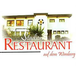 Bild zu Stadion Restaurant Wimberg, Claudia Goll in Calw