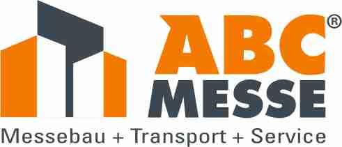 Bild zu ABC-Messe GmbH in Wuppertal