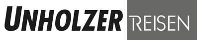 Bild zu Unholzer Reisen GmbH & Co. KG in Olching