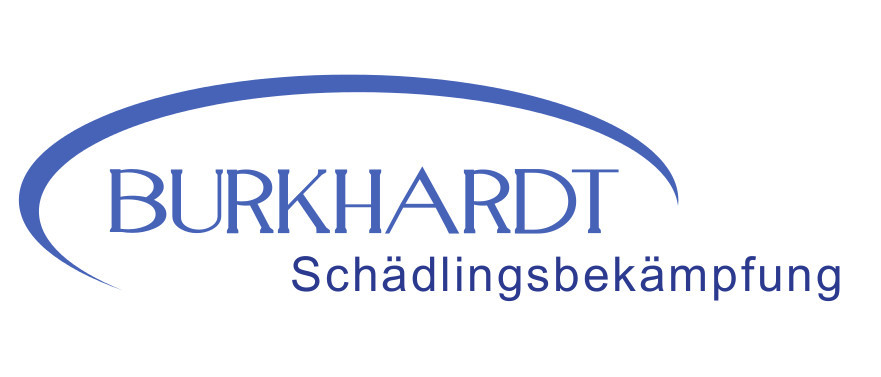 Bild zu Burkhardt Schädlingsbekämpfung in Leinfelden Echterdingen