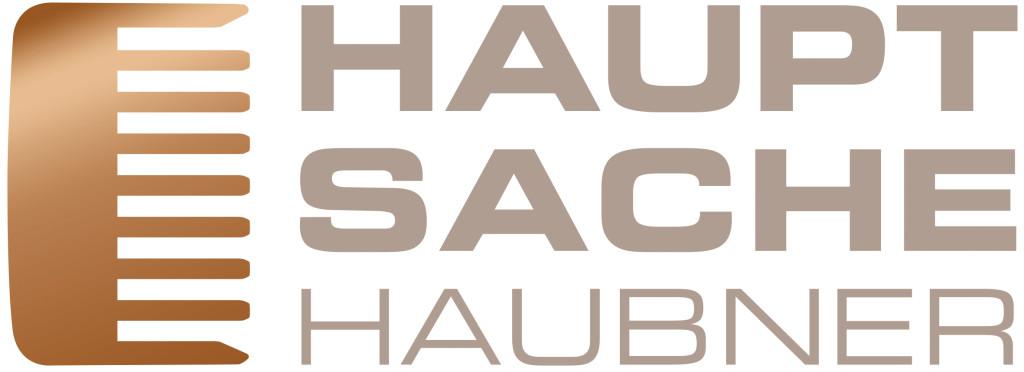 Bild zu HAUPTsache HAUBNER in Dresden