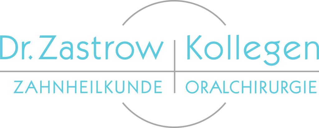 Bild zu Praxisklinik Dr. Zastrow & Kollegen Zahnheilkunde & Oralchirurgie in Wiesloch