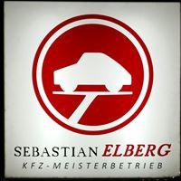 Logo Sebastian Elberg KFZ-Meisterbetrieb in Herzebrock-Clarholz