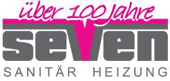 Bild zu Peter Seven GmbH in Leverkusen