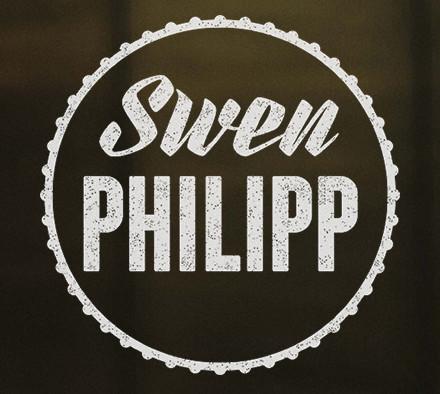 Bild zu Philipp im Werkhaus - Restaurant - Feinkost - Live Cooking - Cafe - in Raubling