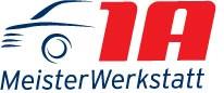 Logo von 1A Meisterwerkstatt GmbH