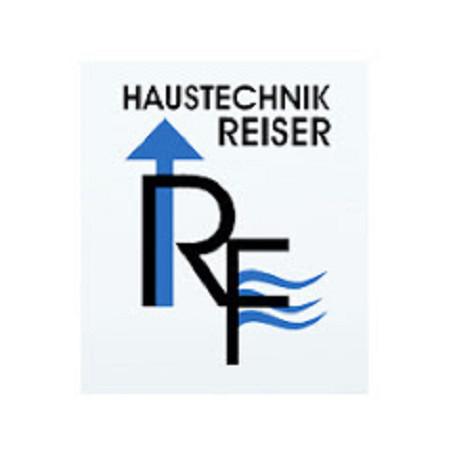 Bild zu HAUSTECHNIK REISER GbR Infrarot Natursteinheizungen in Vaterstetten