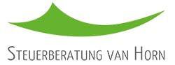 Bild zu Steuerberatung van Horn in Recklinghausen