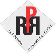 Bild zu Pankow-Rehatechnik in Krefeld