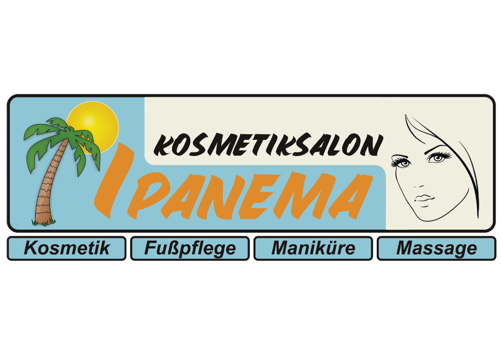 Bild zu Kosmetiksalon Ipanema in Plauen