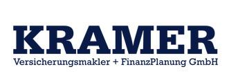 Bild zu KRAMER Versicherungsmakler & FinanzPlanung GmbH in Herrenberg