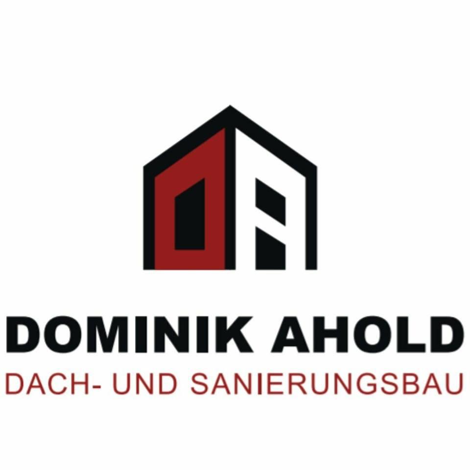 Bild zu DACH-UND SANIERUNGSBAU Dominik Ahold in Bocholt