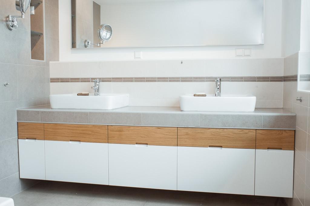 tischler benjamin scherz in berlin branchenbuch deutschland. Black Bedroom Furniture Sets. Home Design Ideas
