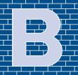 Bild zu A. Bachler Bau-GmbH in Bielefeld