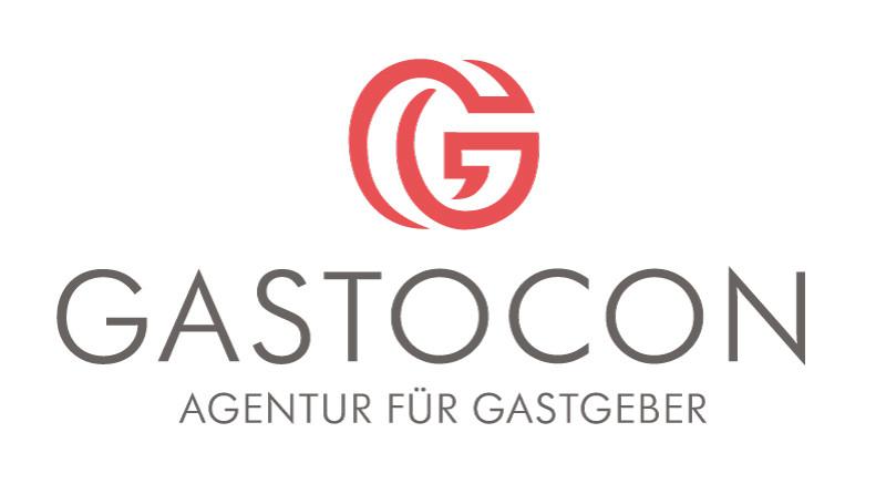 Bild zu Gastocon - Agentur für Gastgeber in München
