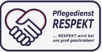 Bild zu Pflegedienst Respekt GbR in Mannheim