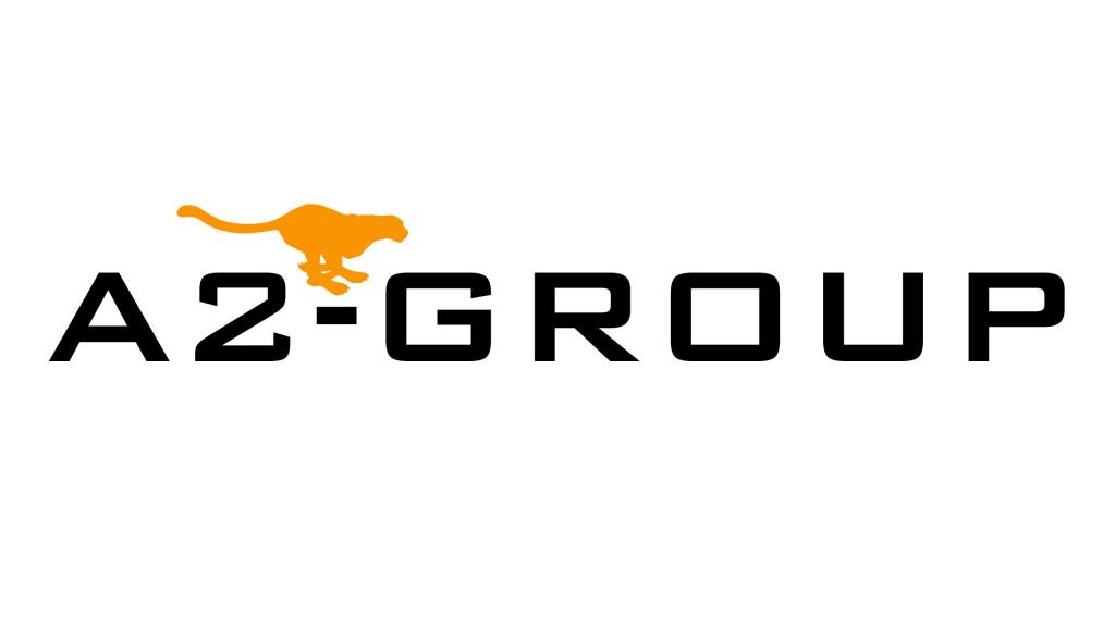 Bild zu A2-GROUP KG in Langenhagen