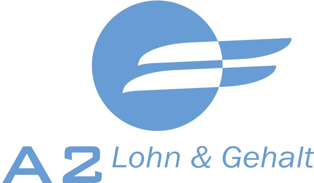 Bild zu A2-Lohn & Gehalt in Langenhagen