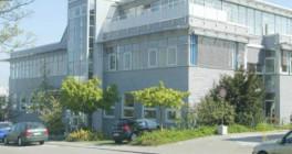 Dr. Daiber & Partner Stuttgart mbB Wirtschaftsprüfungsgesellschaft Steuerberatungsgesellschaft Stuttgart