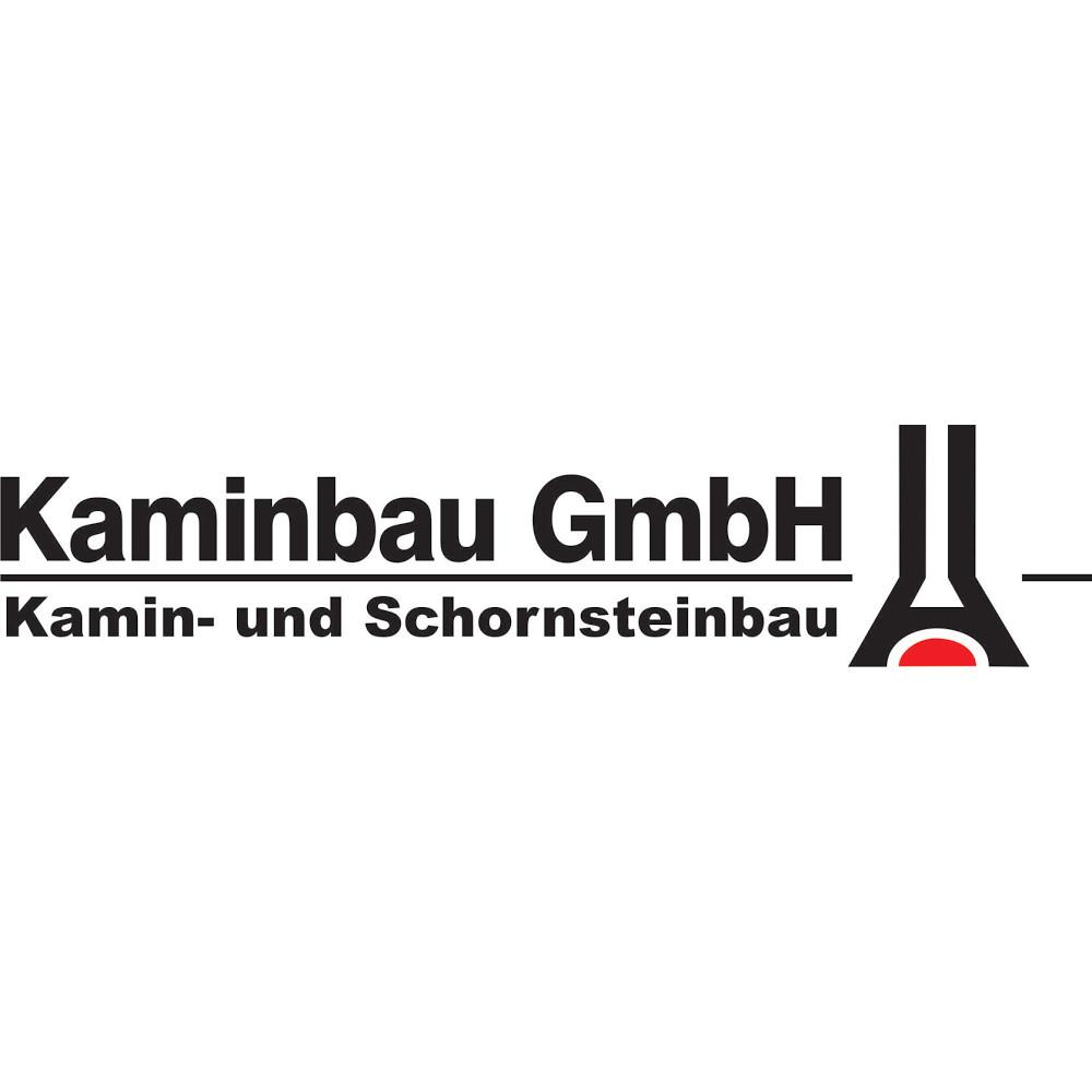 Bild zu Kaminbau GmbH in Teutschenthal
