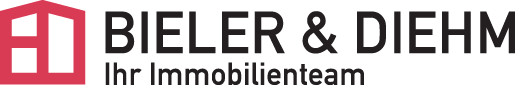 Bild zu Bieler & Diehm Ihr Immobilienteam GbR in Wörrstadt