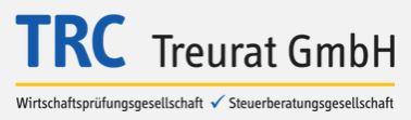 Bild zu TRC Treurat GmbH Wirtschaftsprüfungsgesellschaft Steuerberatungsgesellschaft in Chemnitz