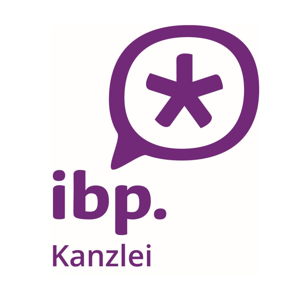 Bild zu ibp.Kanzlei - Rechtsanwalt Galatas & Kollegen in Bochum