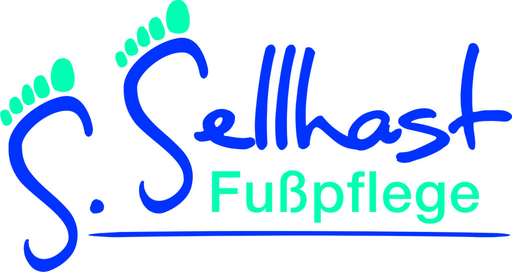 Bild zu Fusspflege Sandra Sellhast in Bochum