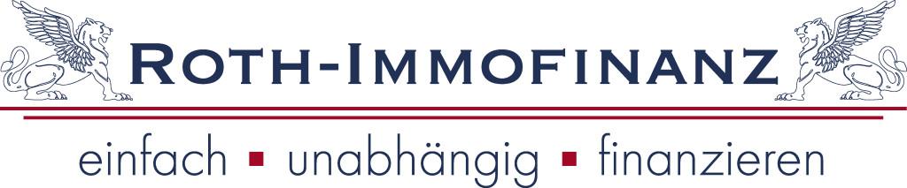Bild zu Roth - Immofinanz in Gernsheim