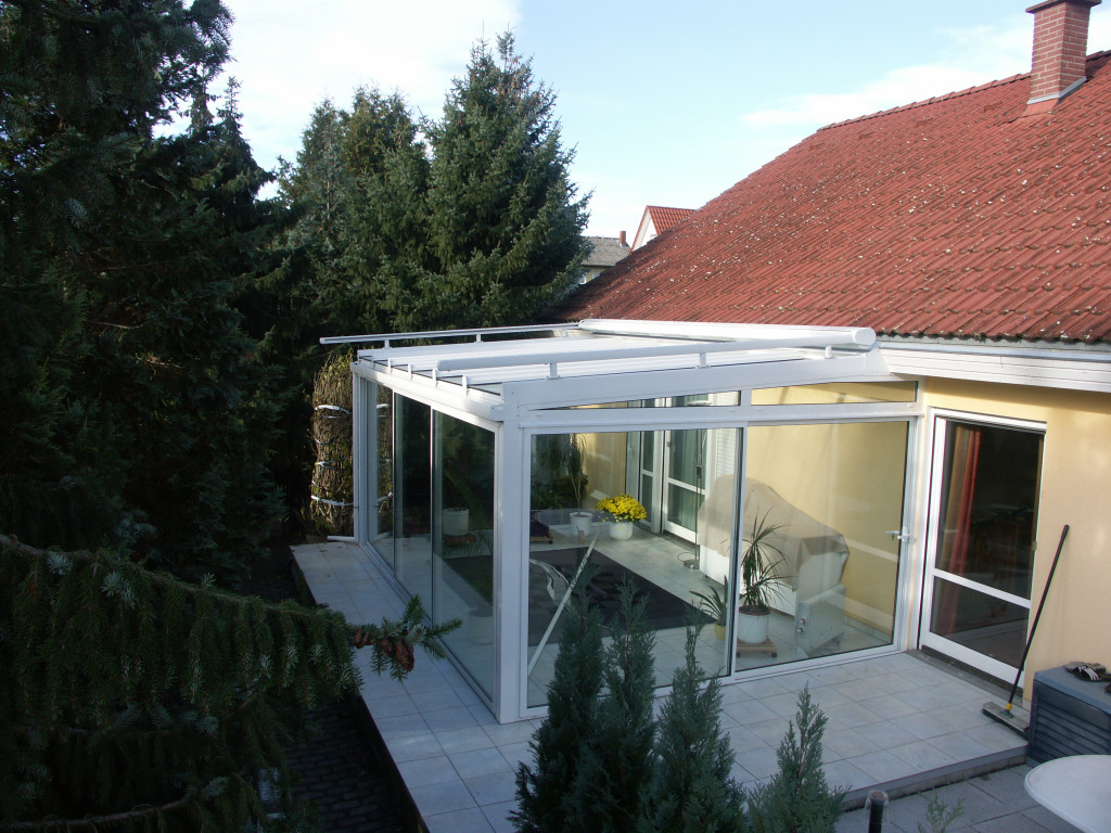 vordermayer wohnen mit glas gmbh in neuenburg branchenbuch deutschland. Black Bedroom Furniture Sets. Home Design Ideas