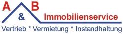 Bild zu A & B Immobilienservice, Vermietung & Verkauf , Anlageobjekte in Friedrichsdorf im Taunus