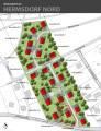 Beispielreferenz Verkauf Baugrundstücke Oststrasse Hermsdorf bei Dresden