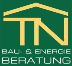 Bild zu me. Thomas Nüßlein Bauberatung und Energieberatung in Büdingen in Hessen