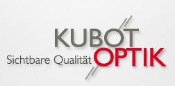 Bild zu Kubot Optik in Bochum