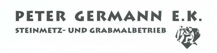 Bild zu Peter Germann e.K. in Lautertal im Odenwald