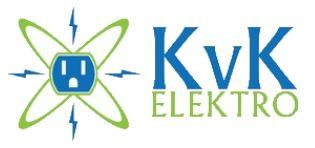 Bild zu KvK Elektro in Nürnberg