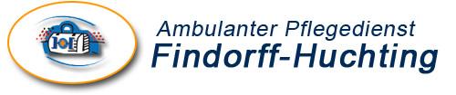 Bild zu Ambulanter Pflegedienst Findorff-Huchting in Bremen