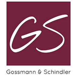 Bild zu Gossmann & Schindler GbR - Steuerberaterkanzlei in Hagen in Westfalen