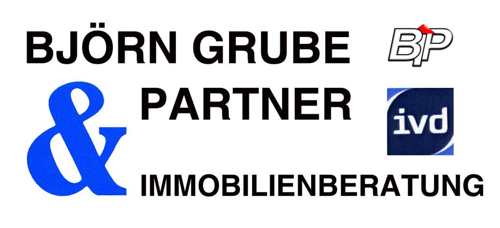 Bild zu Björn Grube & Partner Immobilienberatung oHG in Bonn