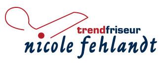 Bild zu Trendfriseur Fehlandt in Rellingen