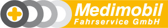 Bild zu MediMobil Fahrservice GmbH in Taunusstein