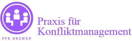 Bild zu PfK-Bremen in Bremen