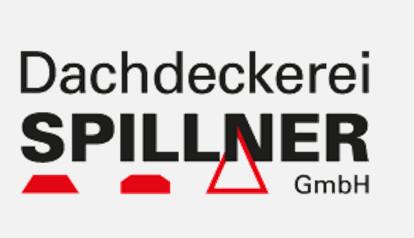 Bild zu Dachdeckerei Spillner GmbH in Braunschweig