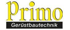 Bild zu Primo Gerüstbautechnik Kai Motzkau GmbH & Co. KG in Wülfrath