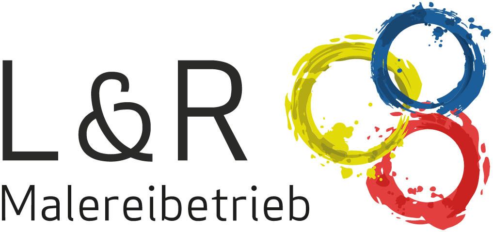 Bild zu Malereibetrieb L&R GmbH in Bassum