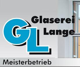 Bild zu Glaserei & Bauelemente Service GmbH in Hameln
